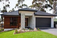 Hotondo Home Designs: Oakdale 228. Visit www.localbuilders.com.au/builders_queensland.htm to find your ideal home design in Queensland