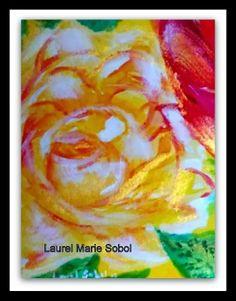 Soli Deo Gloria Amen: Mysteries of The Bible Job The Devil's Test Ireland Culture, Soli Deo Gloria, Rose Bouquet, Life Is Beautiful, Devil, Mystery, Bible, Amen, Heart