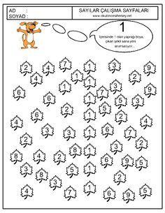 okul-öncesi-sayı-egzersizleri-sayıları-boya-1.gif (1006×1302)