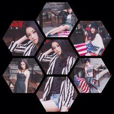 @supergirlshk 三度穿上 Moussy 出現 @ketchupmagazine (2013-10-16)  #supergirls #supergirlshk #fashion #artiste #girlsgroup #moussy #fashion #ketchupmagazine #hongkong #akachio #趙慧珊 #cheronnang #吳嘉熙 #heidilee #李靜儀 #jessicatsoi #蔡明芳 #yannychan #陳穎欣 #jamcast #jamcasthk   http://www.supergirls.com.hk