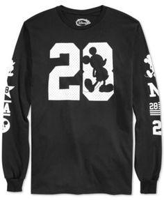 Jem Mickey 20 T-Shirt - That should be mine!