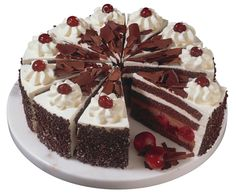 Cake Shop Hyderabad, Send Cake To Hyderabad, Midnight Cake Delivery, Wedding & Birthday Cake Delivery, Free Home Delivery Cakes on same day. Cake Recipes Without Oven, Easy Cake Recipes, Köstliche Desserts, Delicious Desserts, Dessert Recipes, German Bakery, Birthday Cake Delivery, Online Cake Delivery, Order Cake