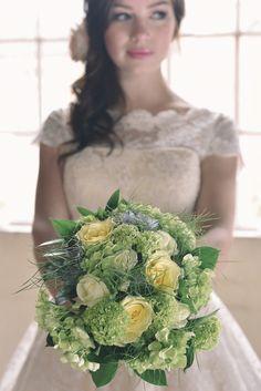 Northampton Wedding Photographer, Oxford Wedding Photographer