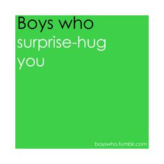 Your Perfect Boy ❤ liked on Polyvore featuring boys who, quotes, boys who..., words, pictures, text, phrase and saying