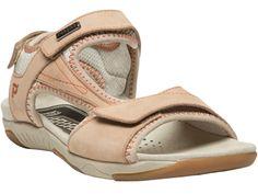 $90. Propet Helen - Women's narrow orthopedic Sandal -