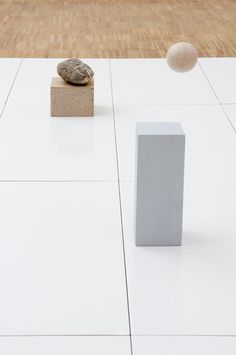Rodrigo Hernández / spiral
