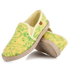 Espadrilky Hawaii T015-26Y Toms, Espadrilles, Sneakers, Hawaii, Fashion, Espadrilles Outfit, Tennis, Moda, Slippers