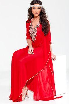 Hey, I found this really awesome Etsy listing at http://www.etsy.com/listing/112919719/yara-yosif-rania-kaftan-dress
