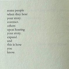Poem Quotes, Words Quotes, Wise Words, Life Quotes, Qoutes, Art Quotes, Pretty Words, Beautiful Words, Cool Words