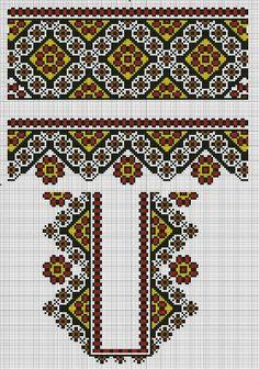 34b8eee9c625b274690df7105254575f.jpg 423×604 pixels