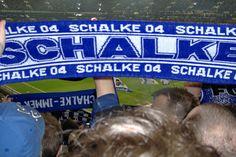 FC SCHALKE 04 (48)