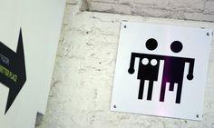 """""""Herr Professorin"""" - Genderwahn auf dem Vormarsch"""