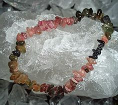 Mandala, Spirituality, Beaded Bracelets, Karma, Blog, Jewelry, Jewlery, Jewerly, Pearl Bracelets