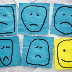 How to Use Positive Psychology to Treat Post Stroke Depression Stroke Recovery, Shine Your Light, Positive Psychology, Psychology Today, Very Bad, Hygiene, How To Speak Spanish, Happy Thoughts, Positive Thoughts