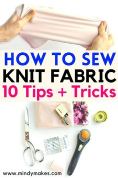 Sewing Lessons, Sewing Class, Sewing Hacks, Sewing Basics, Sewing For Beginners, Sewing Tutorials, Sewing Tips, Sewing Machine Basics, Sewing Machine Repair