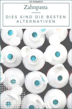 Wenn du dich für ein plastikfreies Leben entschieden hast, hast du sicher auch den Wunsch nach einer Zahnpasta ohne Plastiktube. Das ist nicht so einfach und meist nicht in den Drogeriemärkten zu finden.  Ich empfehle dir Zahnpasta im Glas  oder auch Zahnputz Tabs, die du in den  meisten Unverpackt Läden kaufen kannst. Zahnpasta Zero Waste | Zahnpasta Vegan | Zahnpasta im Glas | Zahnpasta Kokosöl Natron |  Zahnpasta DIY | Zahnpasta nachhaltig | Zahnpasta plastikfrei #sichgutestun Jewelry, Dental Floss, Hair Care Tips, Dental Health, Beauty Tutorials, Jewlery, Jewerly, Schmuck, Jewels
