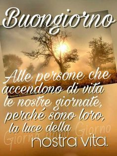 Immagini romantiche di Invia o Condividi via Whatsapp | Titolo 7729 Italian Greetings, Haruki Murakami, Good Morning, Gandhi, Decoupage, Buddha, Night, Google, Anime