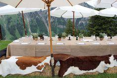 Hiking Switzerland | Le Grand Bellevue  Hauptstrasse 3780 Gstaad  tel +41 33 748 00 00 fax +41 33 748 00 01  info@bellevue-gstaad.ch
