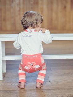 Blade Et Rose de vêtements pour enfants-Mouton Leggings-NEUF!!!