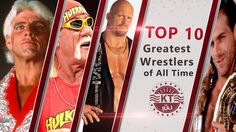 Did you know who are the Greatest Wrestlers of All Time in the World, Top ten List of Wrestlers of all time that Prove the World with Greatest Performance li. Time In The World, All About Time, Football, Sports, Tops, Soccer, Hs Sports, Futbol, American Football