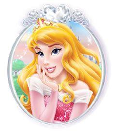 Edible Paper in Creatividades: Christmas Disney Aurora Disney, Princesa Ariel Da Disney, Disney Princess Castle, Disney Princess Snow White, Disney Princess Cartoons, Disney Princesses And Princes, Disney Images, Disney Pictures, Disney Crafts