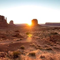 Sunrise this morning from our room it was worth the early morning wake up. Early Morning, Monument Valley, Landscape Photography, Sunrise, Nature, Room, Travel, Outdoor, Bedroom
