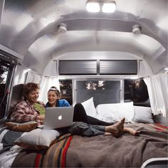 Most recent Pics Airstream Interior bambi Popular There are various people that enjoy traveling nevertheless don't like shelling out his or her funds on inn rooms.