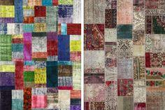patchwork-07