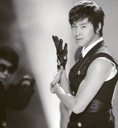yunho Tvxq Changmin, Jung Yunho, Korean Shows, Dancing King, Jung Yoon, Keep The Faith, Korean Entertainment, Jaejoong, Kpop Fashion