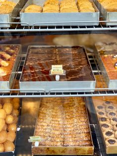 Follow the sweet tooth of local Athenians. #athens #greece #localeats #foodtours #athensfoodtours #tastegreece #sweettooth Athens Food, Meet Locals, Athens Greece, Coffee Shop, Sweet Tooth, Tours, Coffee Shops, Coffeehouse