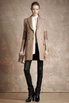 Toya's Tales: What Will Catch My Eye?: Belstaff - My 12 Faves From PRE-FALL 2013 coat  toyastales.blogspot.com