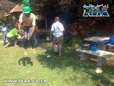 Imbumba Aganang Facilities Management Corporate Fun Day team building event in Pretoria, facilitated and coordinated by TBAE Team Building and Events Pretoria, Monument Park, Facility Management, Team Building Events, Fun, Hilarious