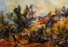 View Landscape with trees by Paul du Toit on artnet. Browse upcoming and past auction lots by Paul du Toit.