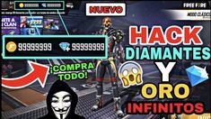 E776E56F-7E6D-4551-97C9-CFE488D55FE1 Free Pc Games, Free Android Games, Playlists, Episode Free Gems, Master App, Dj Images, Game Hacker, Audio Songs Free Download, Free Avatars