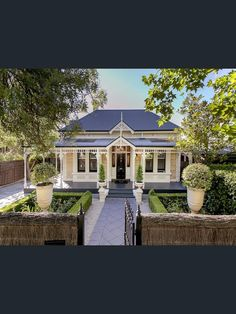 94 First Avenue, St Peters, SA 5069 - Property Details