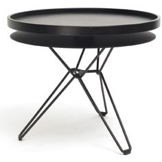 tio table, nordic design furnitures
