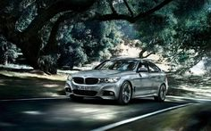bmw 3 series gran turismo desktop nexus wallpaper