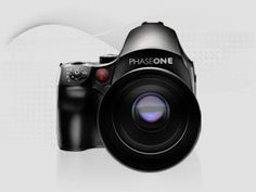 Sign up for a camera demo
