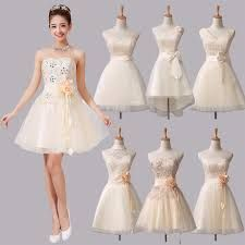 Resultado de imagen para vestidos sastres para dama cortos ... ba072b92490f