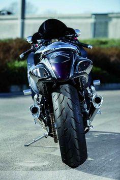 Motorcycle Tires, Suzuki Motorcycle, Motorcycle Outfit, Custom Street Bikes, Custom Sport Bikes, Custom Hayabusa, Stunt Bike, Suzuki Hayabusa, Chopper Bike
