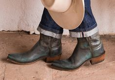 Handmade Lucchese boots including cowboy boots, western boots, and traditional footwear built from premium materials by the world's best artisans. Western Boots, Cowboy Boots, Women's Booties, Ladies Boots, Riding Boots, Footwear, Booty, Lady, Shoes