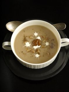 Soups, Cooking, Tableware, Kitchen, Chowders, Cuisine, Dinnerware, Cuisine, Koken
