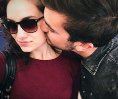 Tu baciami, poi ti spiego!♥