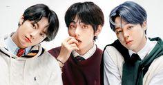Jungkook Jimin, Bts Bangtan Boy, Taehyung, K Pop, Fan Army, Rap, Bts Official Light Stick, Bts Maknae Line, V And Jin