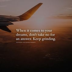 19 Motivational And Inspirational Quotes About Life - Inspirational Words - Monday Motivation Quotes, Monday Quotes, Daily Motivation, Daily Quotes, Best Quotes, Life Quotes, Positive Quotes, Motivational Quotes, Inspirational Quotes