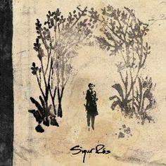 29. Sigur Rós - Takk... (2005) | Full List of the Top 30 Albums of the 2000s: http://www.platendraaier.nl/toplijsten/top-30-albums-van-de-jaren-00/