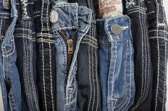 #buckle #fashion #jeans www.buckle.com