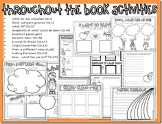 James And The Giant Peach Colouring Pages 278591