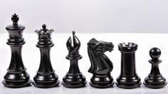 New Staunton Camel Bone Chess Set With leatherette Storage Box. http://www.chessbazaar.com/chess-pieces/bone-chess-pieces/new-staunton-camel-bone-chess-set-with-leatherette-storage-box.html