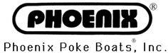 Phoenix Poke Boats